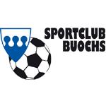 SC Buochs