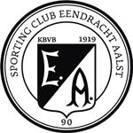 SC Eendracht Aalst
