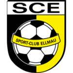 Sport-Club Ellmau seit 1972 / Tirol