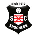 SC Enschede