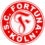 SC Fortuna Koln