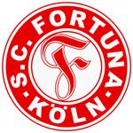 SC Fortuna Koln - Jugend