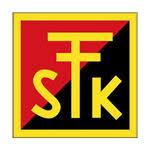 SC Furstenfeld