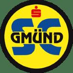 SC Gmund