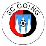 SC Going 2