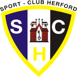 Sport-Club Herford