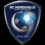 SC Herouville Saint Clair