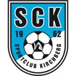SC Kirchberg 1962 e.V. in Tirol II