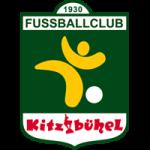 SC Kitzbuhel - 1b