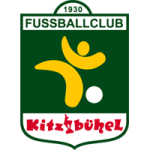 SC Kitzbuhel - Youth