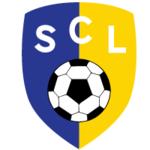 SC Lombardsijde