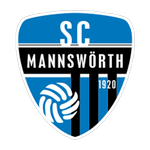 SC Mannsworth