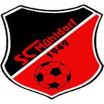 SC Muhldorf