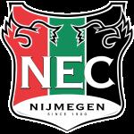 SC NEC (Nijmegen Eendracht Combinatie)