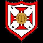 SC Nun Alvares