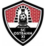SC Ostbahn XI