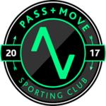 SC Pass Move Arrows