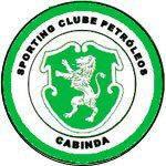 SC Petroleos de Cabinda