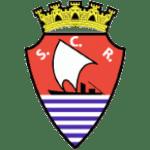 SC Regua