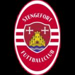 SC Steinfort