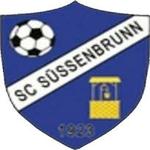 SC Sussenbrunn