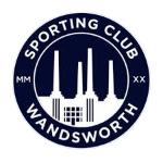 SC Wandsworth