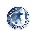 SC Waterloo Region