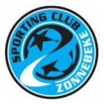 SC Zonnebeke