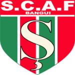 SCAF Tocagres