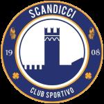 Scandicci