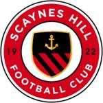 Scaynes Hill III