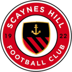 Scaynes Hill Reserves