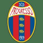 SCD Progresso