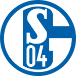 Schalke 04 U19's