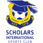 Scholars International B