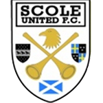 Scole United Reserves