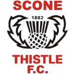 Scone Thistle