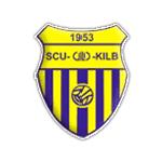 SCU GLD Kilb