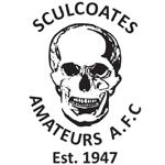 Sculcoates Amateurs