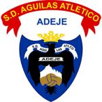 SD Aguilas