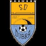 SD Dubra