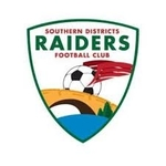 SD Raiders