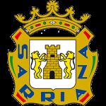SD Sarriana