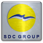 SDC Group/Hôpital de Balbala