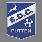 SDC Putten (Sterk Door Combinatie Putten)