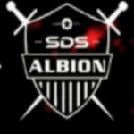 SDS Albion