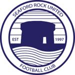 Seaford Rock United