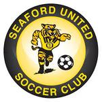Seaford United