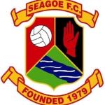Seagoe