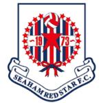 Seaham Red Star Reserves